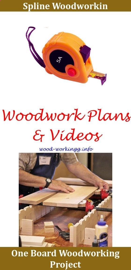 Hashtaglistfree Woodworking Workbench Plans Woodworking Project