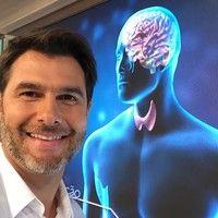 Dr. Fernando Gomes Pinto revela, no 'Encontro', alimentos para turbinar seu cérebro; anote!