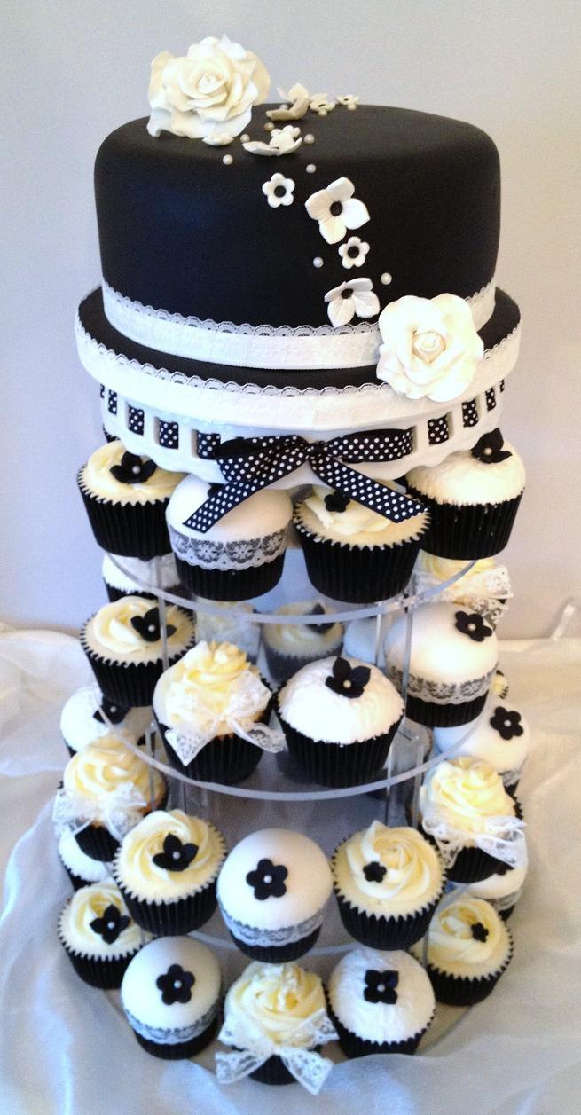 Mysteryguitarman wedding cakes