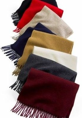 winter scarves all sizes from std to large for men and women on sale with a gift.