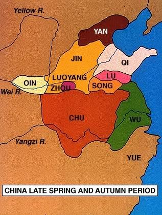 9 best images about Chinese Dynasty Maps - Ancient China on ...