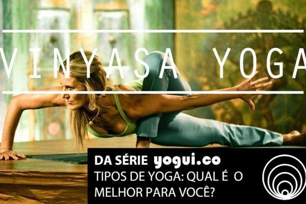 tipos-de-yoga-vinyasa-yoga