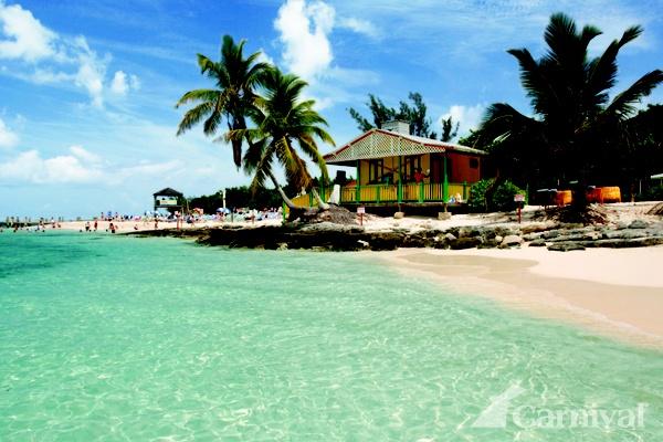 Bahamas: bringin the hotness. #visit #Bahamas #travel #cruise