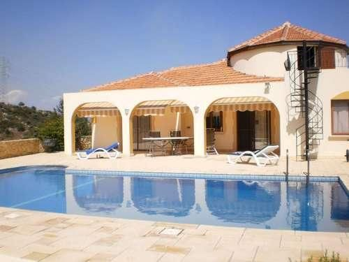 Detached house for sale in Alagadi, Kyrenia, Cyprus - 29611550