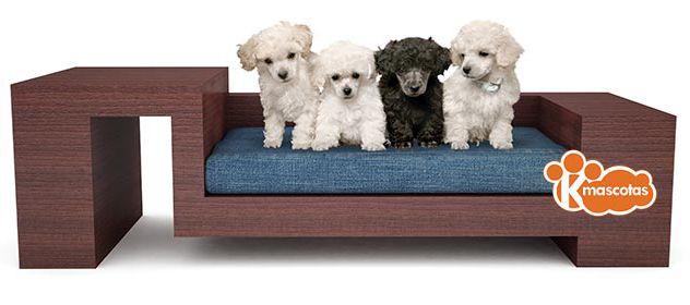 Que estilo!!!!  Modelo Morfeo, ideal para los hogares modernos y de diseño definido