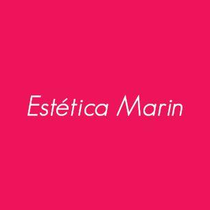 Estética para mujeres, en nuestro centro realizamos tratamientos como: Radio Frecuencia facial y corporal, Microdermoabrasión, BioLifting, Faciales con Oro y ácido hialurónico, Limpieza Cutis, Arigerline, Nido de Golondrina y más…. Puede visitar nuestra página web www.marin.sl para más información o llamarnos al número 971 678 983. Grupo Marin SL - Carrer de Can Maçanet 4, 07003 Palma de Mallorca