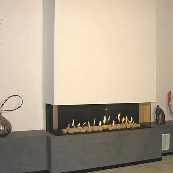 9 best fireplaces images on pinterest