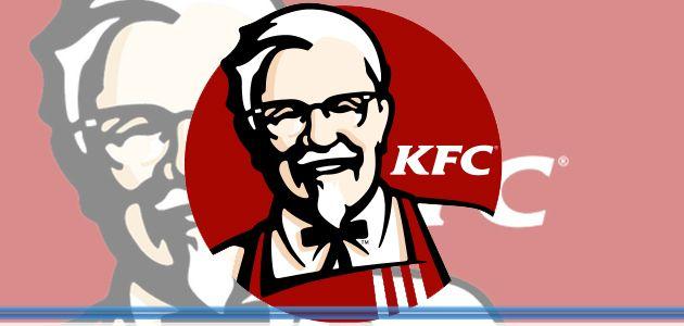 Apre oggi a Roma il primo Kentucky Fried Chicken italiano http://mediacomunicazione.net/2014/09/08/novita-arriva-a-roma-il-primo-kentucky-fried-chicken-italiano/