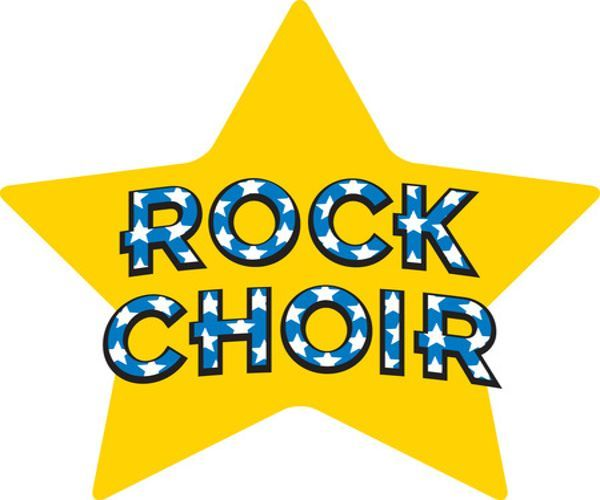 Plymouth Saltash Rock  Choir FREE taster session at Saltash United Kimberley Stadium,Saltash,PL12 6DX,United Kingdom   on 30th April-9th July at 10.15am, Price:FREE Taster session: £0,Monthly Subscription: £25, The Plymouth/Saltash Rock Choir is led by local singing teacher Jo Saville, Category:Classes / Courses | Lifestyle, Arts, Leisure.