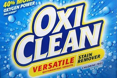 万能クリーナーとして名高い酸素系漂白剤オキシクリーン。前回オキシクリーンの使い方として箱に表示されていた使い方や、我が家での使い方を紹介した際、オキシクリーンをうまく使いこなしている読者様より沢山の効果的な活用方法について伝授頂きました!
