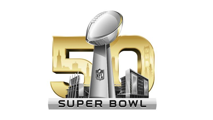 Super Bowl 50, Panthers vs. Broncos: Time, date, TV