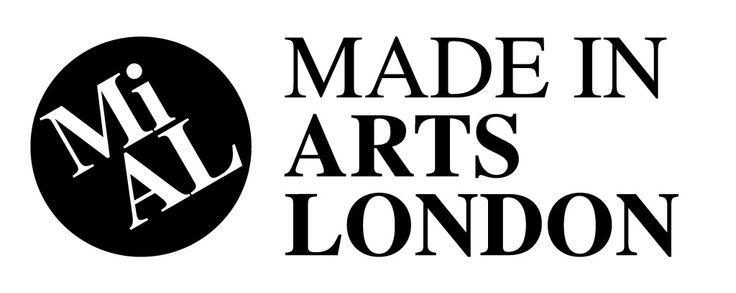 Delighted to announce that MIAL has partnered with My ArtSphere #emergingartists #youngartists #IamnotfamousbecauseIamnotdead #art #artlondon #artistsnetwork