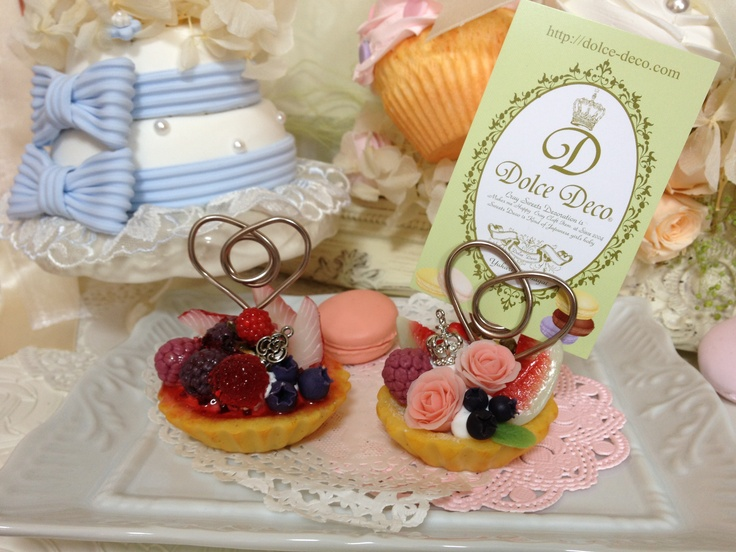Dolce Deco Wedding, card stand
