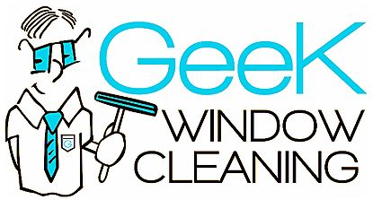 Window Cleaning in Houston. The best window cleaning company around. Home of the $80 window cleaning.