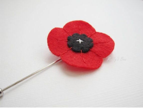 remembrance day time uk
