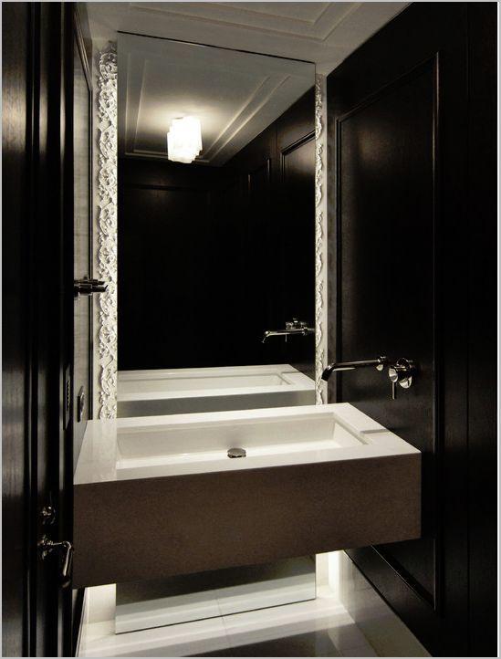 35 best images about led strip lighting ideas on pinterest wine cellar led tape and deck lighting. Black Bedroom Furniture Sets. Home Design Ideas
