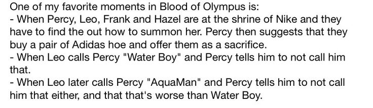487 best images about Percy Jackson on Pinterest - The ...