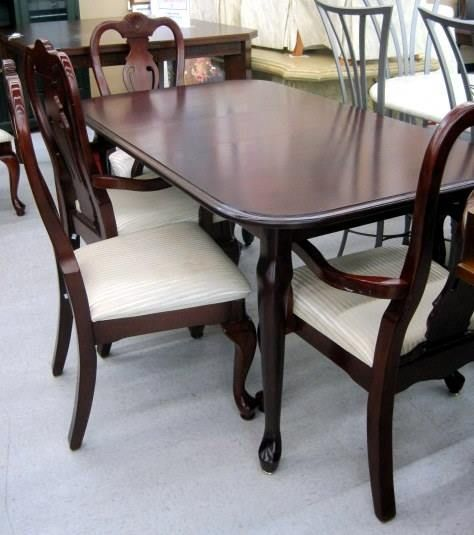 Dining Room Table Pads Captivating 2018