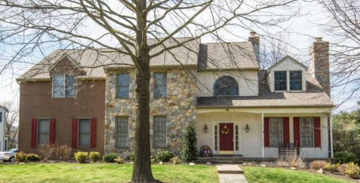 16 Tower Rd Broomall, PA 19008 home for sale Delaware County, more info here:http://www.anthonydidonato.net/wordpress/2017/04/07/16-tower-rd-broomall-pa-19008-home-sale-delaware-county/