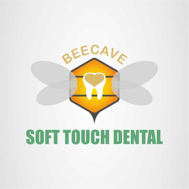 dental care logos