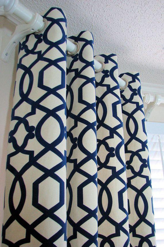 Curtains Dining Room DrapesBedroom