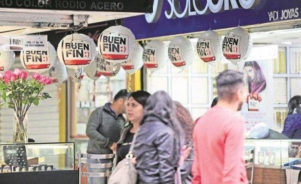 Efecto Trump no detendrá este fin de semana de Buen Fin - https://webadictos.com/2016/11/14/buen-fin-mexico/?utm_source=PN&utm_medium=Pinterest&utm_campaign=PN%2Bposts