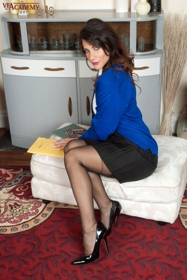 Pin On Forced To Crossdress-2637