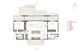 small house floor plans new zealand - Google Search