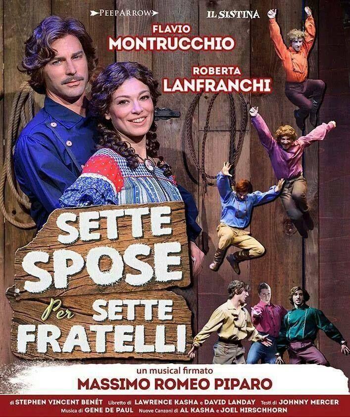Recensione, pubblicata su Teatro.it, dello spettacolo in scena dal 10 dicembre 2014 al 6 gennaio 2015 al Teatro Nuovo di Milano.  Stagione teatrale 2014/ 2015