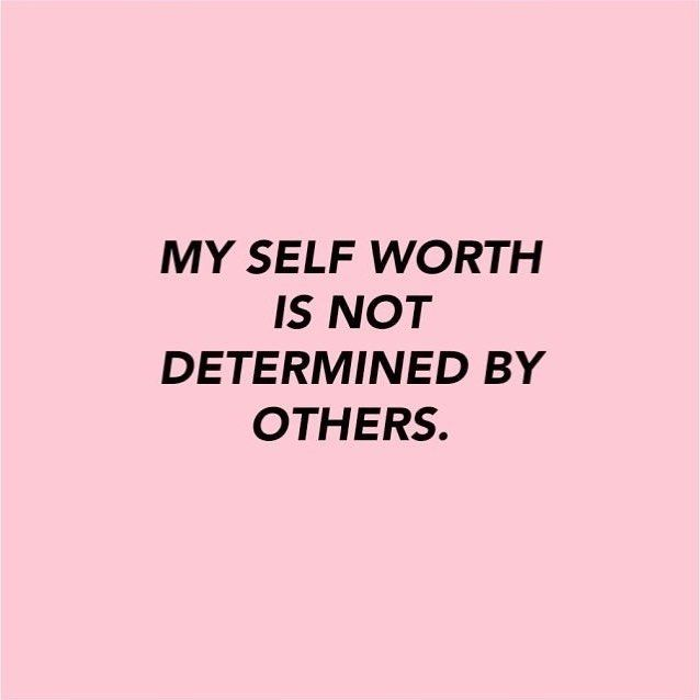 My self worth is determined by what I think of myself!  Youre the creator of yourself and your future! All you do influences what you are and what future you will have!  #womenentrepreneurship #passiveincome #passiveincomestream #coach #coaching #marketingcoach #onlinemarketingcoach #socialmediacoach #socialmediacoaching #respect #beyourself #motivation #daretobedifferent #daretojump #attractionmarketing #problemsolver #solutions #thesolutionforyou #cryptocurrency #bitcoins…