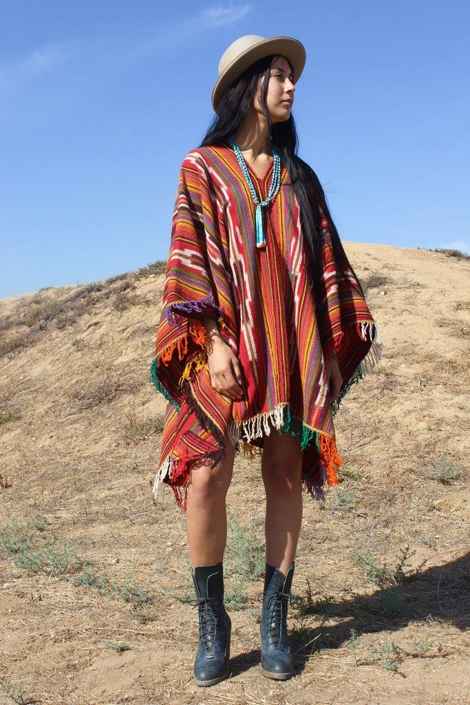 78 Best Andean Ponchos Images On Pinterest Ponchos Alpacas And Alpaca Poncho