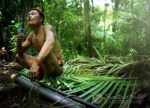 mentawai-shaman-during-hunting_siberut-island_sumatran-trails-001
