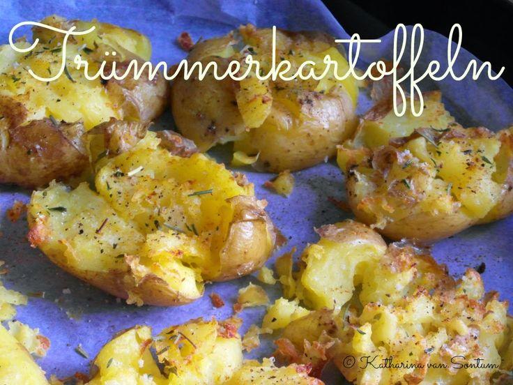 eier und milchprodukte stampfkartoffeln