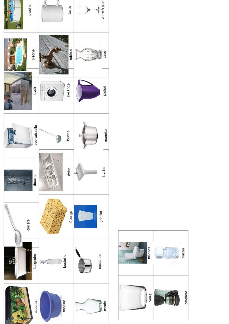 Connu Les 25 meilleures idées de la catégorie Classeurdecole sur  JG55