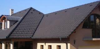 """Képtalálat a következőre: """"tetőcserepek"""""""