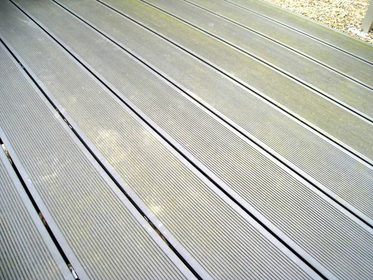 Wonderful Lame Composite Brico Depot #8: Entretien Terrasse Lame Composite