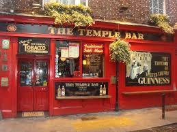 """Résultat de recherche d'images pour """"pub irlandais dublin"""""""