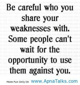 Sad, but true...stay away from people who think it's okay to do this to you and never trust them again.