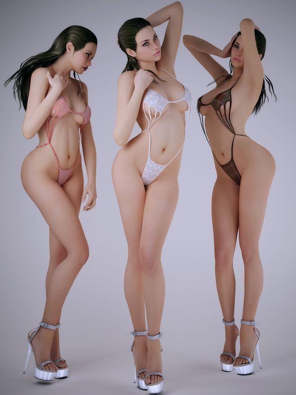 CG模型网_3D模型下载_免费模型_3d...