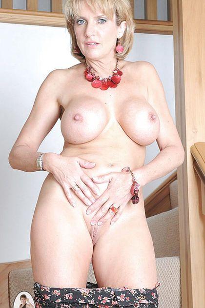 lady sonja porn