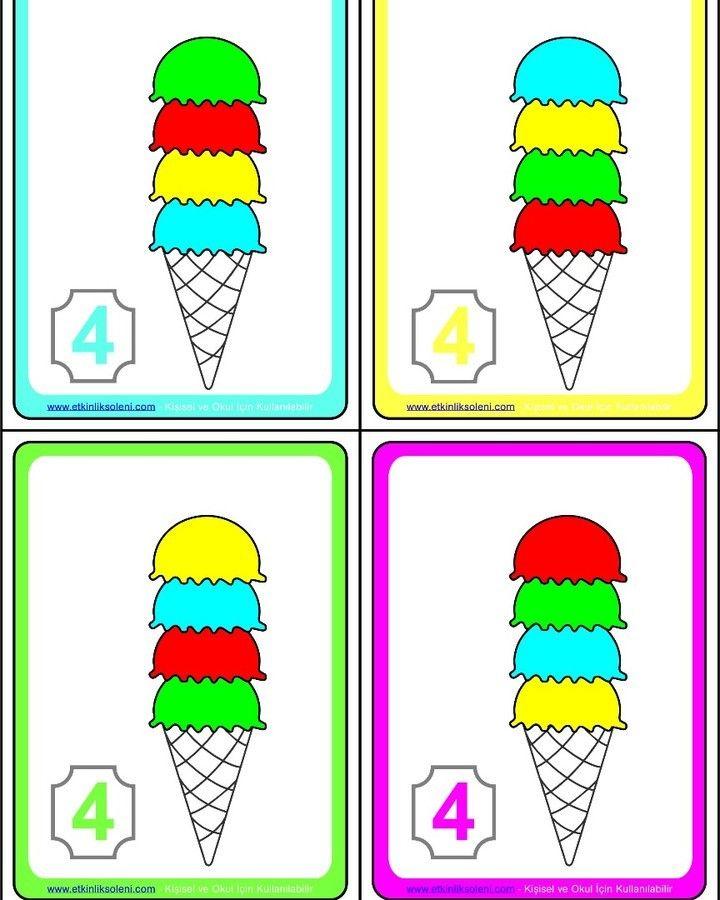 Renkleri Oyun Oynayarak Ogreten Bir Etkinlik Ucretsiz Sizde Indirip Renkli Cikti Alabilirsiniz Ya Da Renkli Cikti Alinip Lamine Edilmis Renkler Oyun Yastiklar