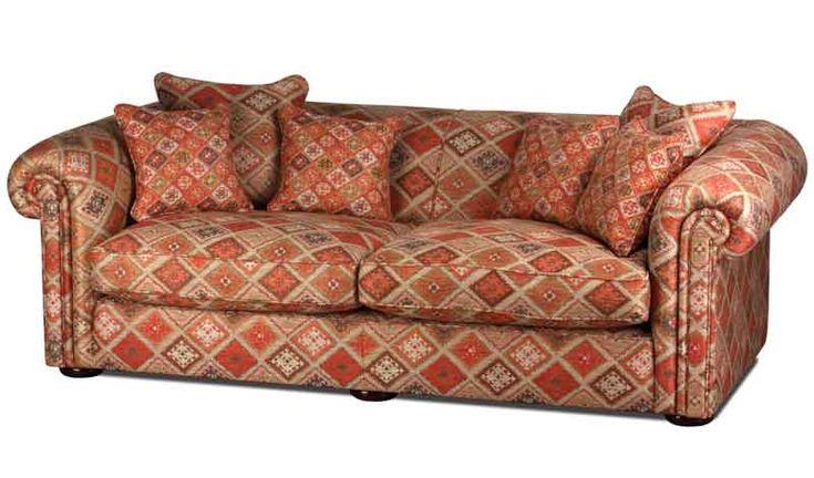 Klassische Sofas Im Landhausstil Landhaus Sofa Sofas Im Landhausstil Klassisches Sofa