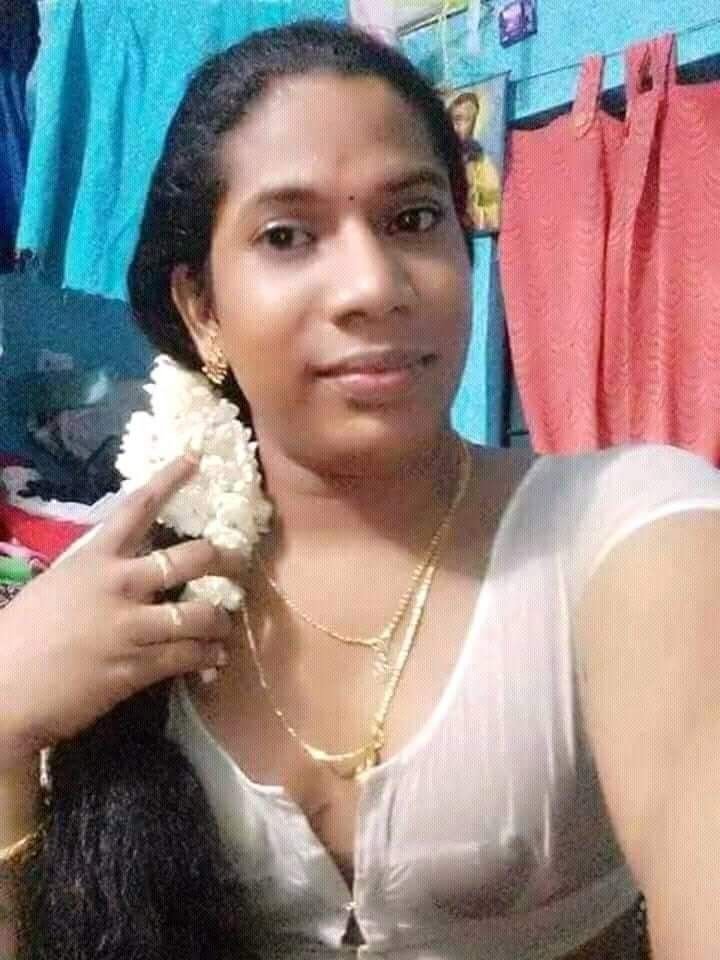 Indian Aunty Boobs Saree - Free Xxx Images, Hot Sex Photos And Best Porn Pics At Www -6598