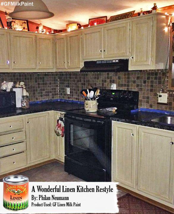 30 Ways To Make Gray Kitchen Cabinets: 31 Best Images About Melon Kitchen Ideas On Pinterest