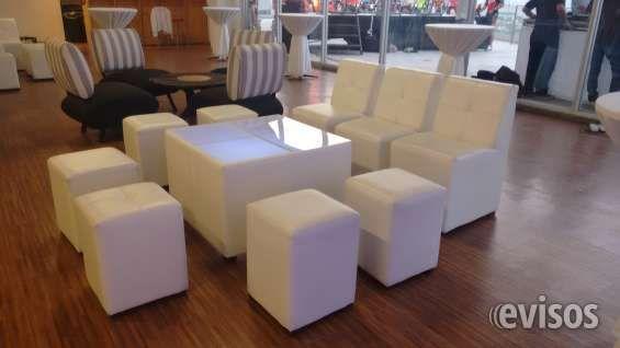 SALAS LOUNGE  RENTA  AQUI  EN MONTERREY  !!  RENTA DE SALAS LOUNGE EN DIFERENTES COLORES CON  ..  http://monterrey-city-2.evisos.com.mx/salas-lounge-renta-aqui-en-monterrey-id-399746