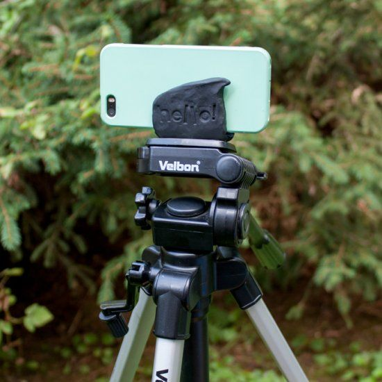 diy iphone tripod 33 best images about diy accessories and photo 3382