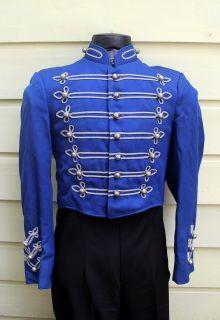 $65.00 Magnolias Used Band Uniforms
