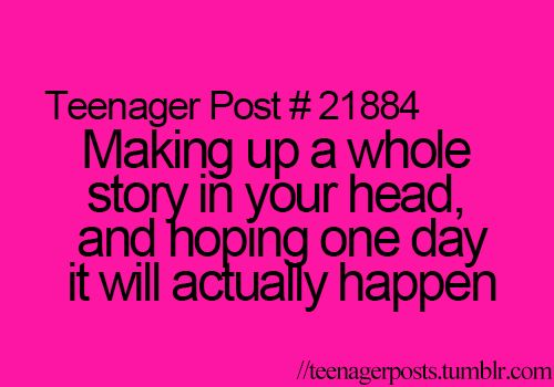 Quotes About Secrets Being Revealed: Best 25+ Teenagers Ideas On Pinterest