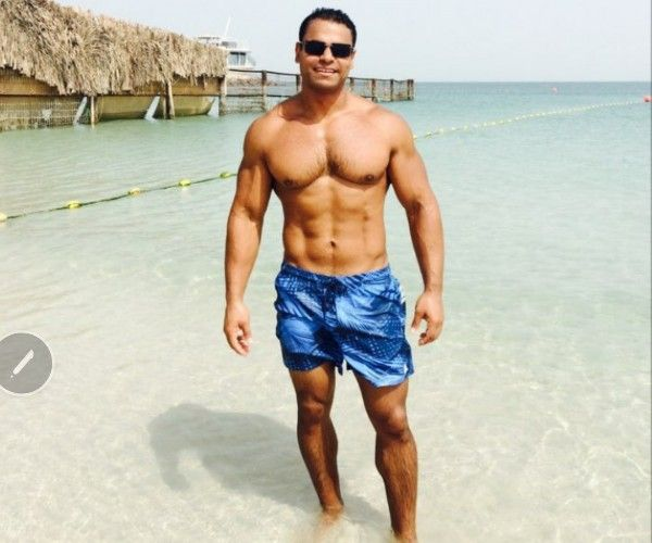 To continue our Dubai theme our second listing of the day is Aly! A personal trainer and fitness expert Aly is a REPS 3 qualified fitness trainer with more than 17 years' experience in the health and fitness industry, specialising in fat loss, muscle building, weight and nutrition management, endurance and more. Being a mobile freelance personal trainer in Dubai allows Aly to come to you for your PT sessions. This can be at your home in Dubai, your home gym or at another location to suit…
