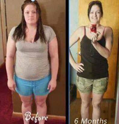"""""""My name is Kayla and I'm 30 years old. I started my Skinny Fiber journey on May 4, 2012 weighing in at 210 pounds now down to 135 lbs  Thank you skinny fiber!!   Teaching how to eat real food, feel full and take the weight off easily. www.SkinnyBodyPlan.com   You can order here! www.SkinnyBodyPlan.com"""